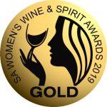 sa-womens-wine-spirit-awards